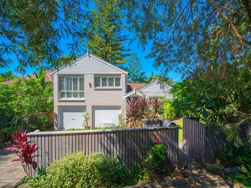 11 Bardo Road Newport, NSW 2106